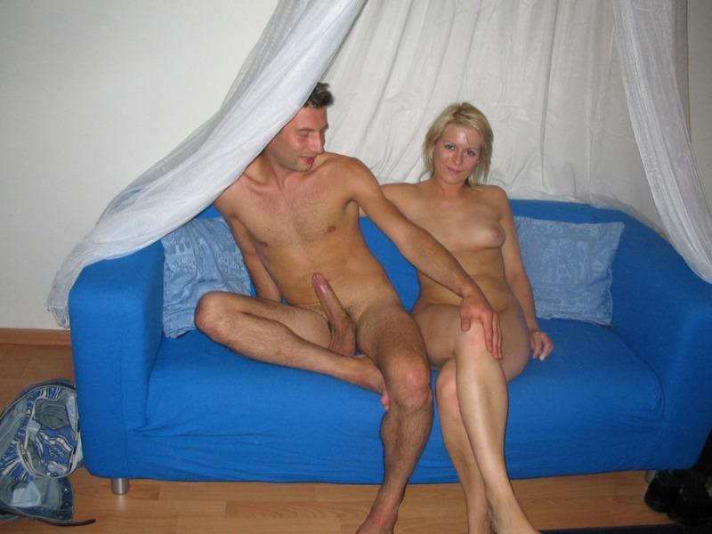Зрелая сеньорита приняла участие в групповом сексе